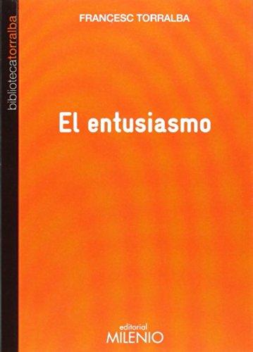 El Entusiasmo (Biblioteca Torralba)
