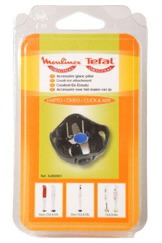 Moulinex XJ900901 - Accesorio para batidora de mano