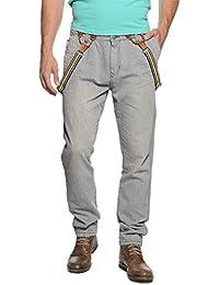 VSCT Brad Chambre Pamt mit Suspender (Hoseneträger)