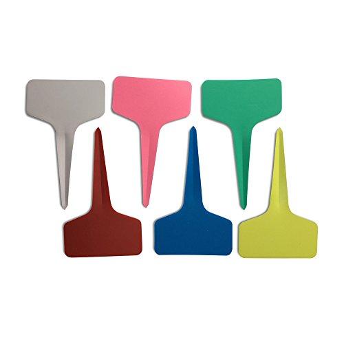 mytk-120-stuck-schilder-in-t-form-zur-markierung-ihrer-pflanzen-labels-aus-kunststoff-120-stuck