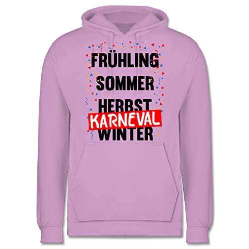 Winterurlaub Kostüm Ideen - Shirtracer Karneval & Fasching -