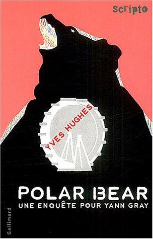 """<a href=""""/node/10689"""">Polar bear</a>"""