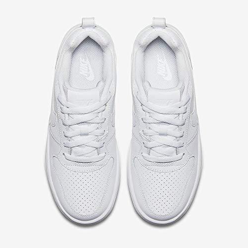 Nike Air Max Tavas baratas 】» Guía de Compra ➤ Mejor
