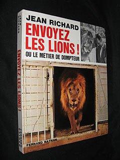 envoyez-les-lions-ou-le-metier-de-dompteur