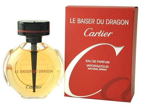 cartier-le-baiser-du-dragon-edp-vapo-30-ml