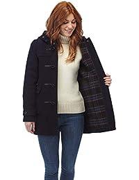 5895d74dfeb69 Amazon.it  Original Montgomery - Giacche e cappotti   Donna ...