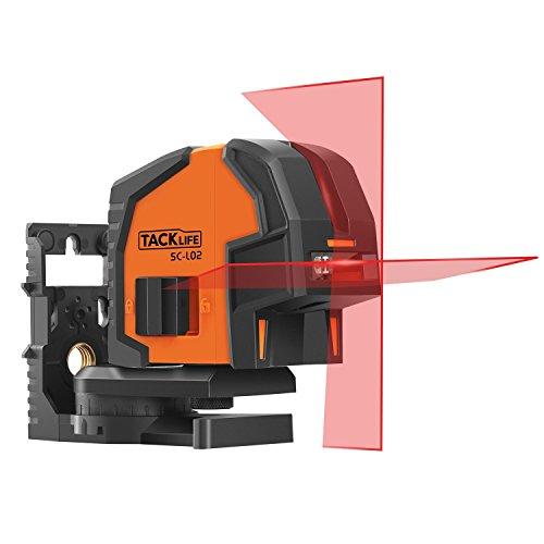 tacklife-sc-l02-nivel-laser-cruzado-20-metro-nivelador-laser-de-lineas-ip54-a-prueba-de-polvo-y-la-p