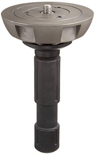 Manfrotto Ball (Manfrotto 500BALL Nivellierhalbkugel 100 mm)