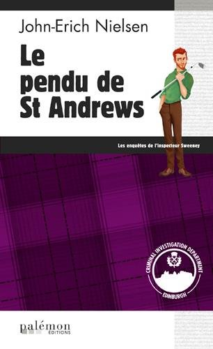le-pendu-de-st-andrews