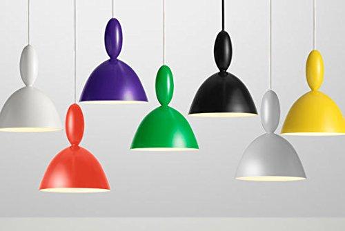 full-lampara-de-techo-de-simple-restaurante-roel-salon-moderno-studio-calabaza