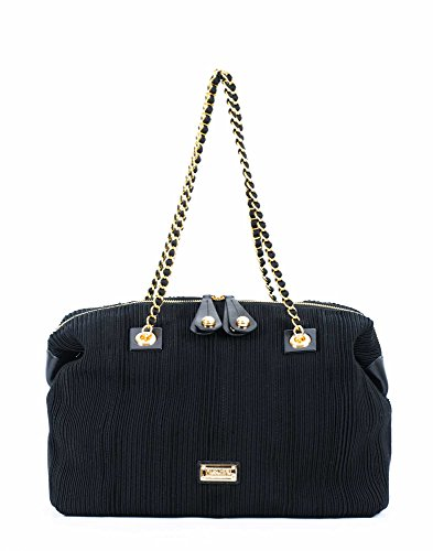 LOVE MOSCHINO nero