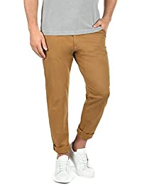 SOLID Machico - pantalon chino - Homme