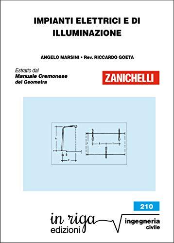 Manuale Cremonese Del Geometra Pdf