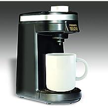 Suchergebnis Auf Amazonde Für Keurig Coffee K Cups