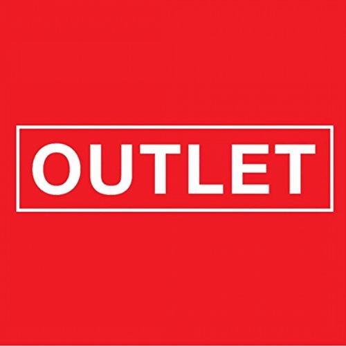 Outlet [Explicit]