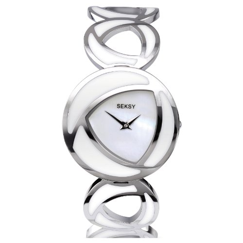 seksy-wrist-wear-by-sekonda-womens-quartz-watch-with-mother-of-pearl-dial-analogue-display-and-white