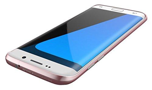 Supremery-Samsung-Galaxy-S7-Edge-Alu-Bumper-Slim-Case-Etui-Schutzhlle