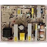 "SAMSUNG - carte board psiv231601b 40""44ma 86ma pour tv lcd cables SAMSUNG"