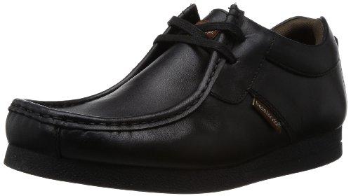 base-london-storm-black-shoes-uk-90-euro-430