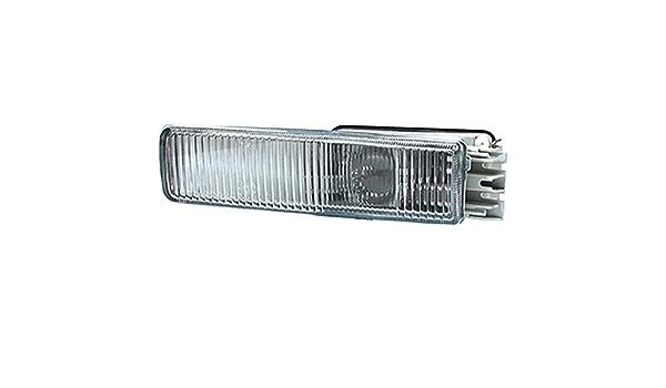 Hella 1nl 005 150 111 H3 Left Fog Light Auto