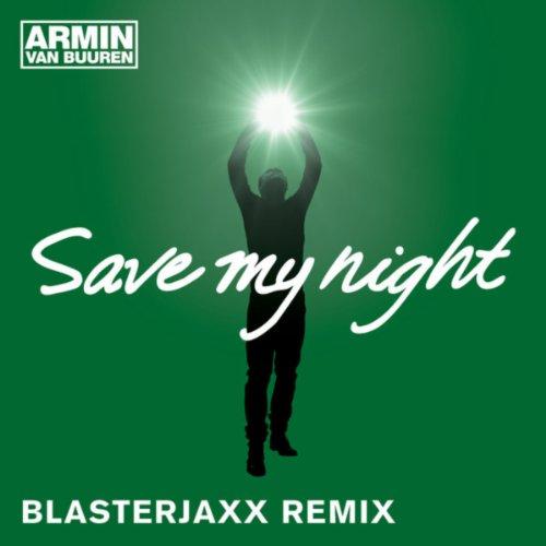 Save My Night