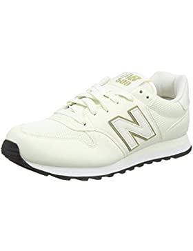 New Balance Damen GW500 Sneaker,