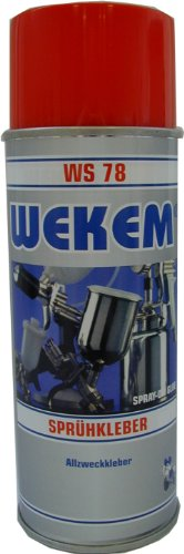1-x-400-ml-wekem-colle-en-spray-ws78