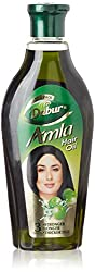 DABUR Amla Hair Oil, 275ml