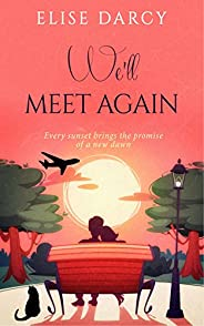 We'll Meet Again: A captivating story of lost love, hope, and the power of friends