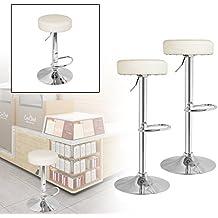 suchergebnis auf f r k chentheke mit hocker. Black Bedroom Furniture Sets. Home Design Ideas