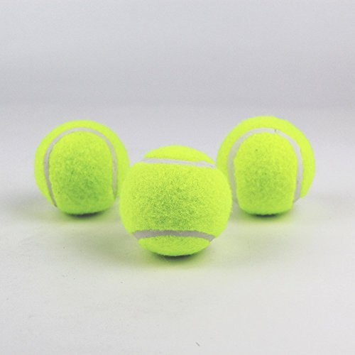 Westeng 1pc Yellow – Exercise Balls & Accessories