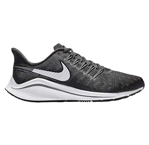 Nike Air Zoom Vomero 14 (W)