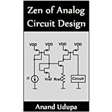 Zen of Analog Circuit Design (English Edition)