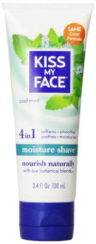 kiss-my-face-mositure-shave-cool-mint-100-ml