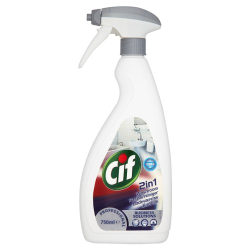 cif-profi-2in1-washroom-750ml