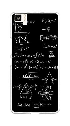 Tumundosmartphone Funda Gel TPU BQ AQUARIS M5 diseño