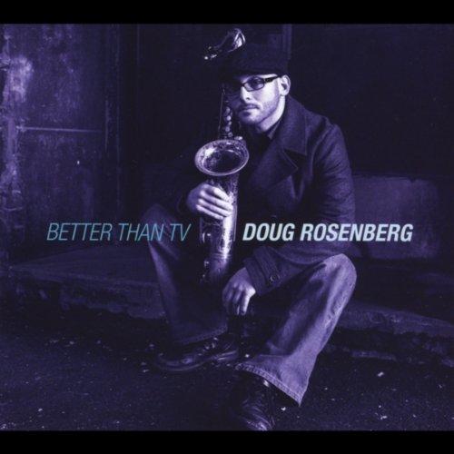 Dirty Basement Jazz De Doug Rosenberg En Amazon Music