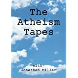 Atheism Tapes by Richard Dawkins
