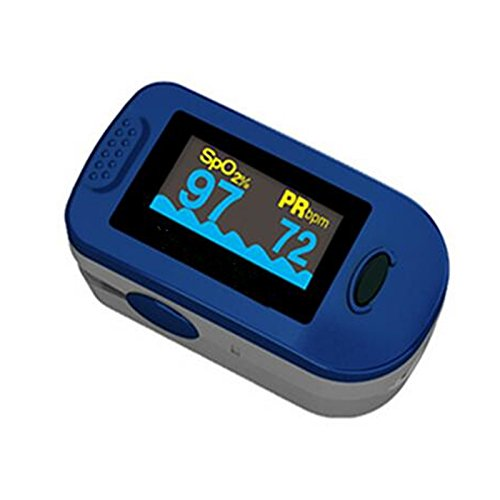 new-choicemmed-fingertip-pulse-oximeter-spo2-pulse-rate-oxygen-monitor