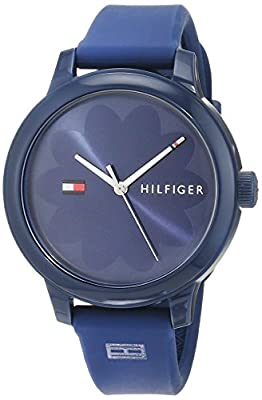 Reloj Tommy Hilfiger para Mujer 1781775