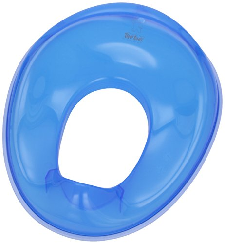 tippitoes-toilet-trainer-seat-blue
