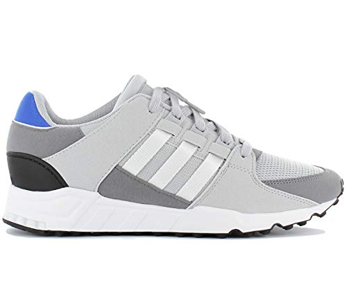5b853061bbb6 adidas Equipment Support RF Mens Sneaker Gray BY9621
