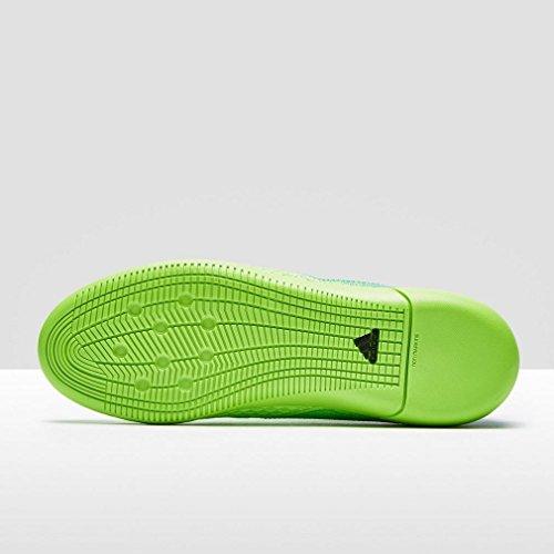 ADIDAS Chaussure de football ACE IN 17,3 J Vert