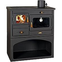 cuisiniere bois charbon. Black Bedroom Furniture Sets. Home Design Ideas