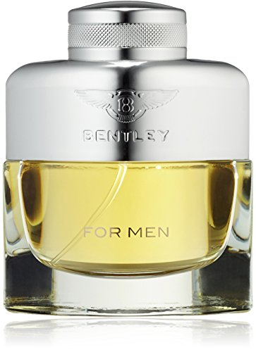 bentley-for-men-eau-de-cologne-60-ml