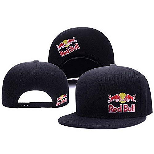 Red Bull Cap Formel 1 Baseballmütze