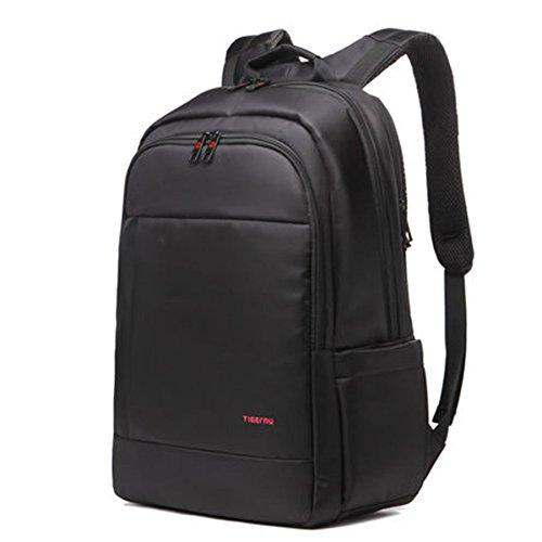 yk-nylon-laptop-rucksack-leinwand-rucksack-reise-432-cm-laptop-schwarz