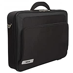 Tech air Laptop Case (Shoulder Strap, Document Compartment)