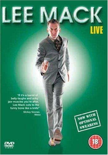 lee-mack-live-dvd