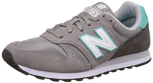 new-balance-women-373-training-running-shoes-multicolor-grey-030-65-uk-40-eu